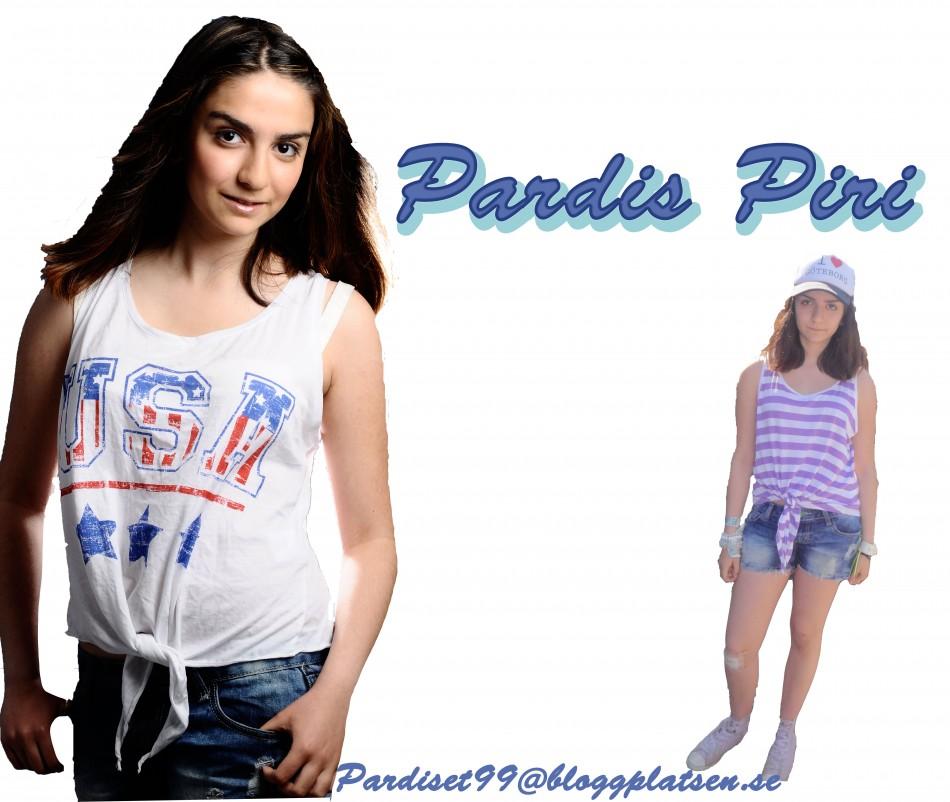 paradiset99